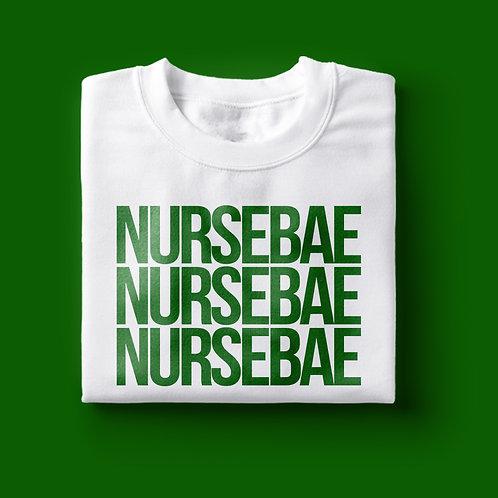 Nurse Bae 002