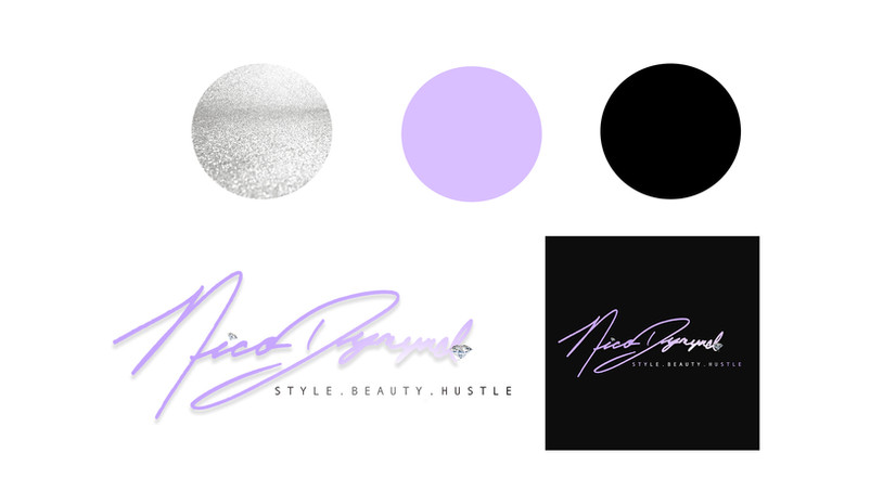 nd branding .jpg