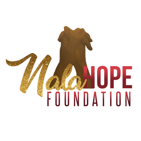 nala hope foundation logo PNG .png