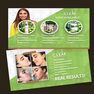 Lipstickroyalty Designs