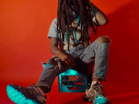 Fly Stoner Motive to perform at first annual Miami Entertainment Awards Pre-Show
