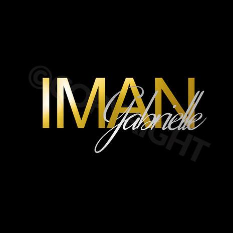 Iman-logo.jpg