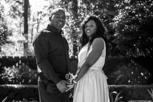 wedding-photos2.jpg