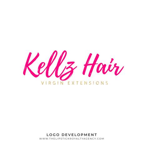 kellz Hair LOGO 1 .jpg
