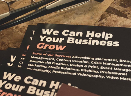 The Lipstickroyalty Agency Can Help your Business Grow