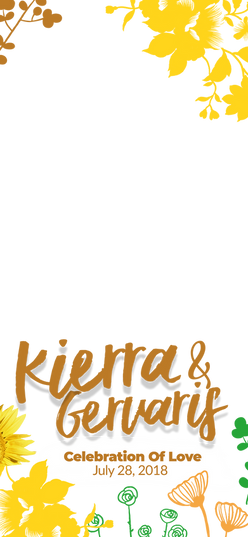 Snapchat Filter-  K&G-Recovered-Recovere