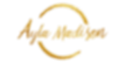 Ayla Madison Logo.png
