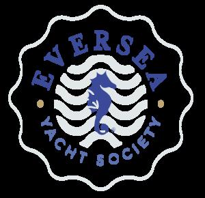 Eversea logo.PNG