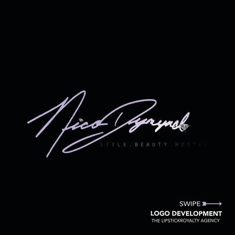 Nd logo black .jpg
