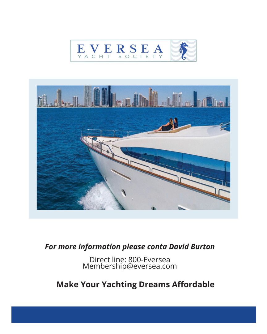 EverSea Membership Booklet #8.jpg