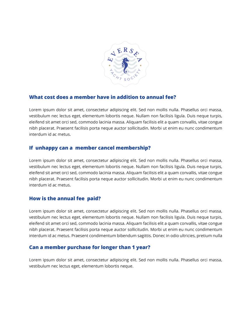 EverSea Membership Booklet #6.jpg