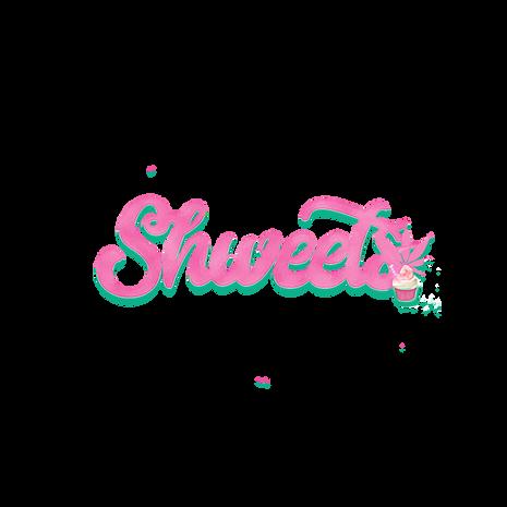 shweets logo edit .png