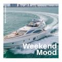 Weekend Mood.jpg