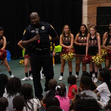 Kids Fest Tallahassee