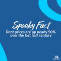 Hcap- Halloween post.jpg