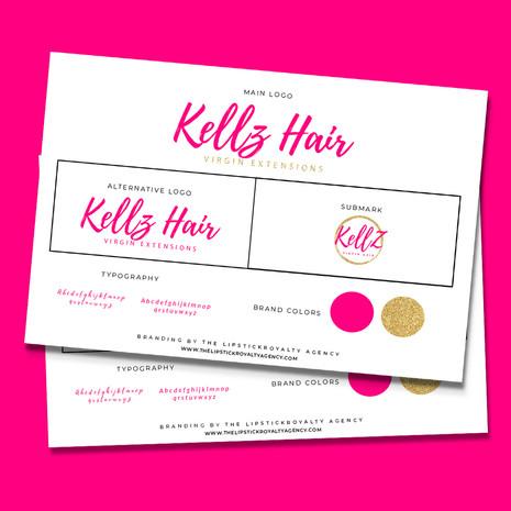 Kellz Hair Logo .jpg