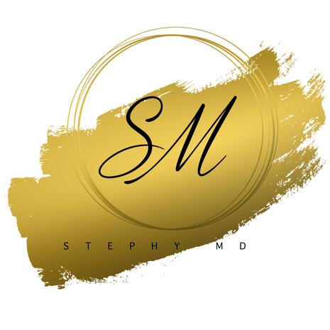 stephy md logo 3.jpg