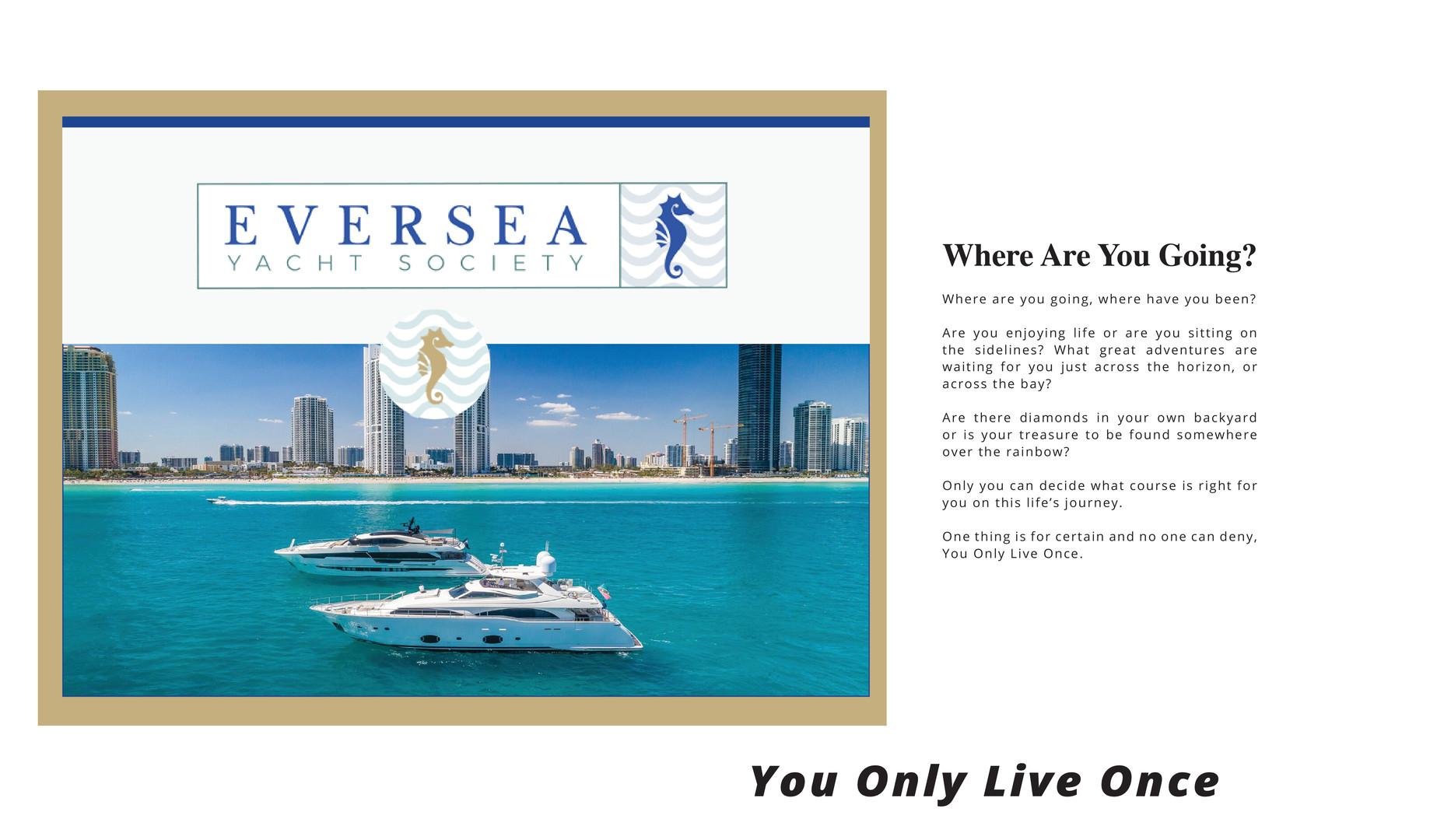 Eversea Page 9 #.jpg