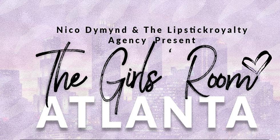 Girls' Room Atlanta