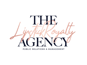 LR Logo.png