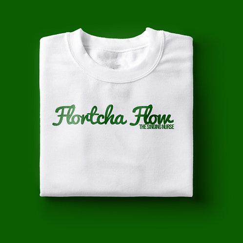 Flortcha Flow 001