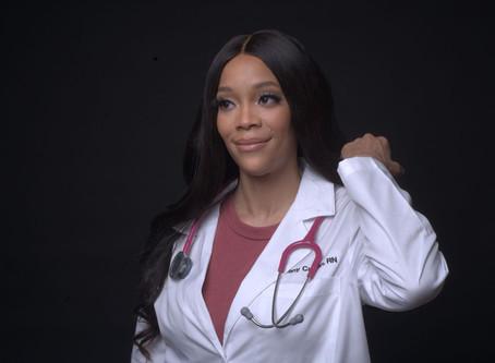 Vegan Skincare Brand Glamour Hill Beauty Set to Launch on September 18th