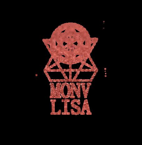 monvlisa logo v5.png