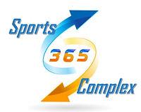 365SC