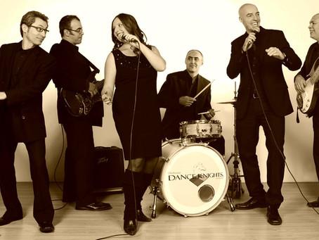 Groupe de musique pour mariage - est-ce vraiment pour tout le monde?