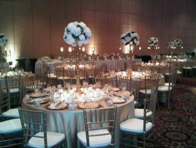 Mariage Montreal
