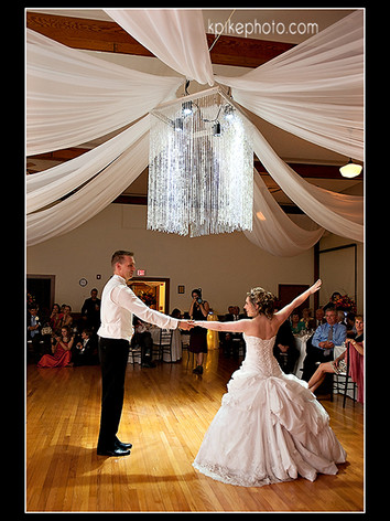wedding dance.jpg