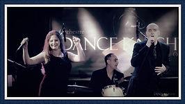 Dance Knights Live Band pour mariages et événements