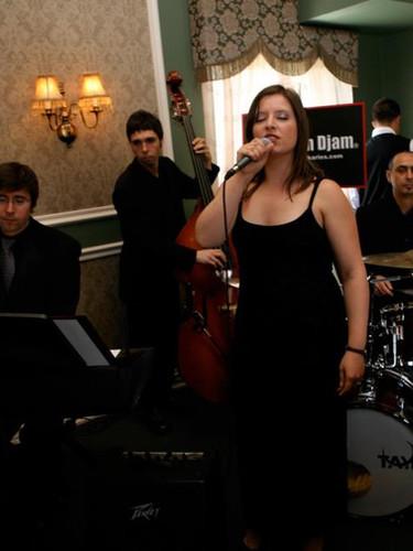 Jazz quartet.jpg