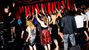 3 Good reasons to hire a live band for your event!