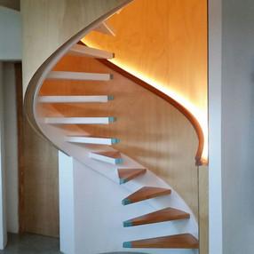 ben_thomas_architects_studio (2).jpg