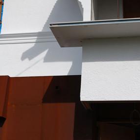 ben_thomas_architects_studio (7).JPG