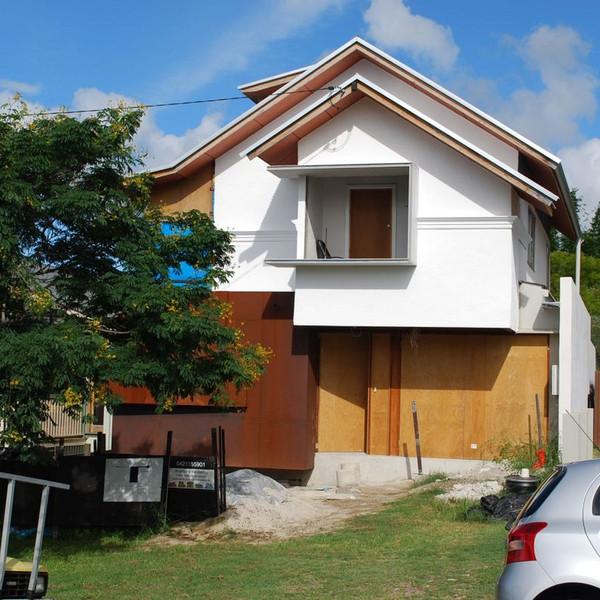 ben_thomas_architects_studio_house01 (12
