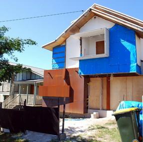 ben_thomas_architects_studio_house01 (9)