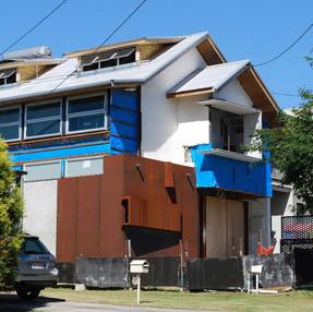 ben_thomas_architects_studio_house01 (11
