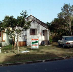 ben_thomas_architects_studio_house01 (1)