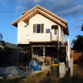 ben_thomas_architects_studio_house01 (7)