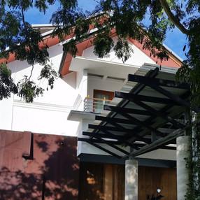 Ben-thomas-architects-studio-morningside