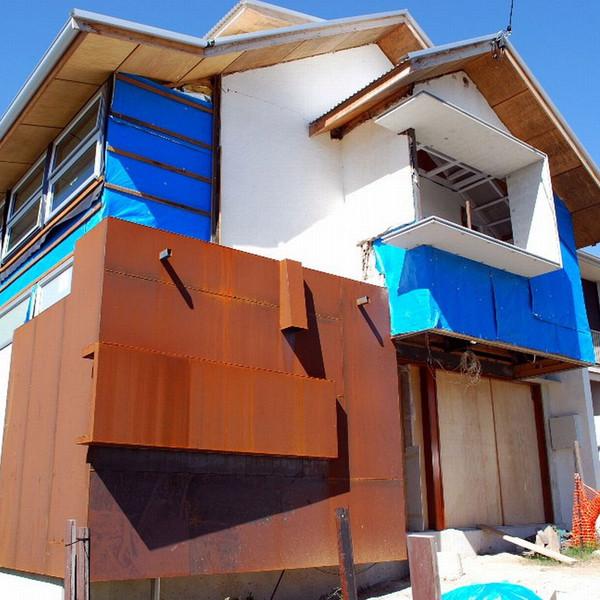 ben_thomas_architects_studio_house01 (10