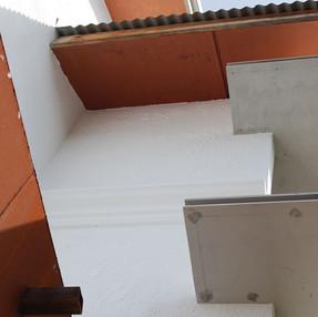 ben_thomas_architects_studio (8).JPG