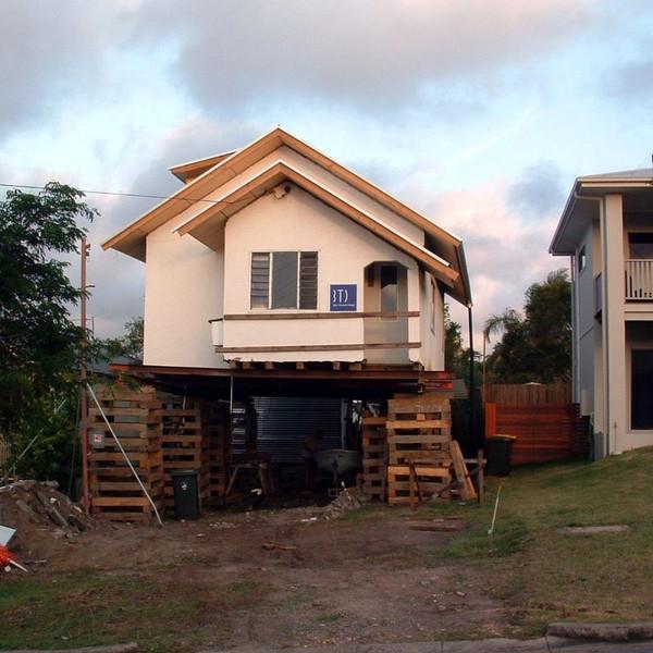 ben_thomas_architects_studio_house01 (6)