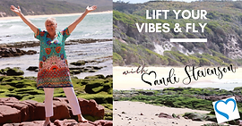 Lift Your Vibes.png