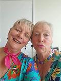 Mandi &Bron lippy.jpg
