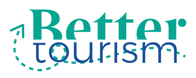 Logotipo_Better_Tourism_edited.png