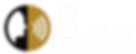 logo-sprechcoaching-transparent.png