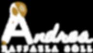 logo-transparent ohne kreis weiss_bearbe